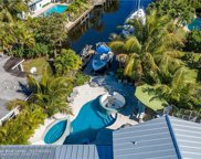 510 SW 18th Ave, Fort Lauderdale image