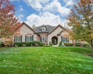 7778 Country Brook  Court, Clearcreek Twp. image