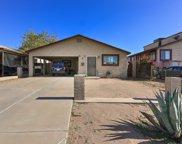 1005 E Chipman Road, Phoenix image