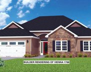 1011 Clydesdale Court, New Bern image
