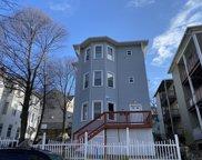 163 Eastern AVE, Worcester, Massachusetts image
