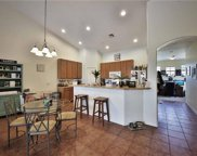14751 Calusa Palms DR Unit 202, Fort Myers image