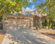 24134 Briarbrook Way, San Antonio image