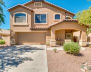 5248 N 125th Avenue, Litchfield Park image