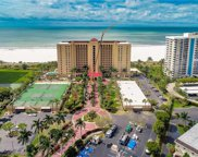 100 N Collier Blvd Unit PH-5, Marco Island image