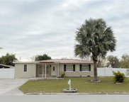 8506 Temple Park Drive, Tampa image