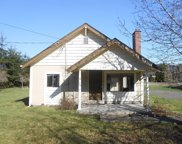 50 W Elma Hicklin Rd, McCleary image