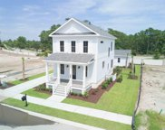 8218 Sandlapper Way, Myrtle Beach image