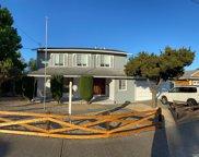 556 Ely S Boulevard, Petaluma image