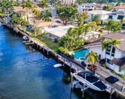 661 NE Lakeview Terrace, Boca Raton image