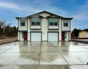 3513 W 7th Ave, Kennewick image
