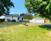 1404 Orchard Drive, Burnsville image