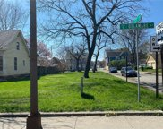 1656 Delaware  Street, Indianapolis image