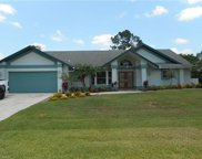 6784 Highland Pines CIR, Fort Myers image