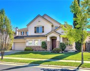 6432  Camellia Point Way, Roseville image