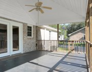 1052 Old Black Oak Road, Moncks Corner image