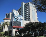 2311 S Ocean Blvd. Unit 238, Myrtle Beach image
