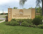 3421 Winkler AVE Unit 404, Fort Myers image