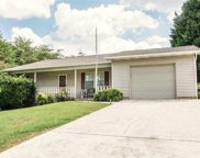 416 Golf View Dr, Maryville image