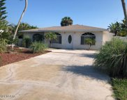 54 Oceanview Avenue, Ponce Inlet image