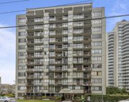 620 Seventh Avenue Unit 204, New Westminster image