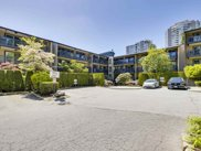 9847 Manchester Drive Unit 108, Burnaby image