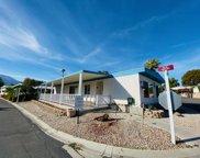 124 Calle Del Callado, Palm Springs image