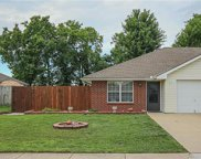 810 Nw Willow Drive, Grain Valley image