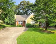 4092 Laurel Springs Way SE, Smyrna image