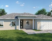 16821 90th St  N, Loxahatchee image