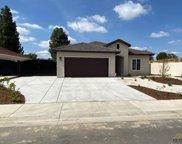 3813 Zamora, Bakersfield image