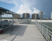 26072 Perdido Beach Blvd Unit 403W, Orange Beach image