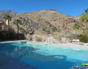 2882 N ANDALUCIA Court, Palm Springs image