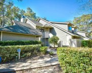 305 Myrtlewood Ct. Unit 18-H, Myrtle Beach image