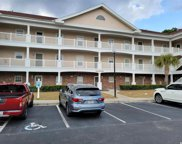5750 Oyster Catcher Dr. Unit 422, North Myrtle Beach image