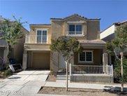 9124 Alluring Avenue, Las Vegas image