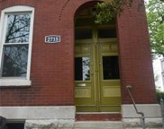 2715 Indiana, St Louis image