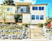 7303 28th Ave SW, Seattle image