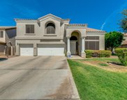 621 N Hawk Circle, Gilbert image