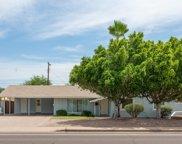 2025 N 68th Street, Scottsdale image