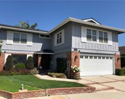 3840 Goldenrod Street, Seal Beach image