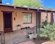 430 S Country Club, Tucson image