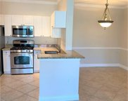 2729 Via Murano Unit 423, Clearwater image