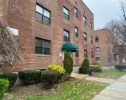 216-11 48th  Avenue Unit #2C, Bayside image