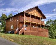 2049 Oakmont Drive, Sevierville image