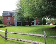 5 Blackstone Drive Unit #9, Nashua, New Hampshire image