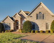 9704 Amethyst Ln, Brentwood image