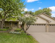 10414 167th Street W, Lakeville image