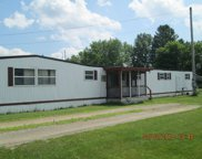 55 Canaan Mobile Home Park, Canaan image
