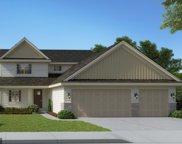 5380 Pine Island Road, Woodbury image